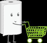Fügen Sie bitte Artikel zu Ihrem Warenkorb hinzu!